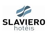 SLAVIERO HOTEIS