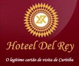 HOTEEL DEL REY